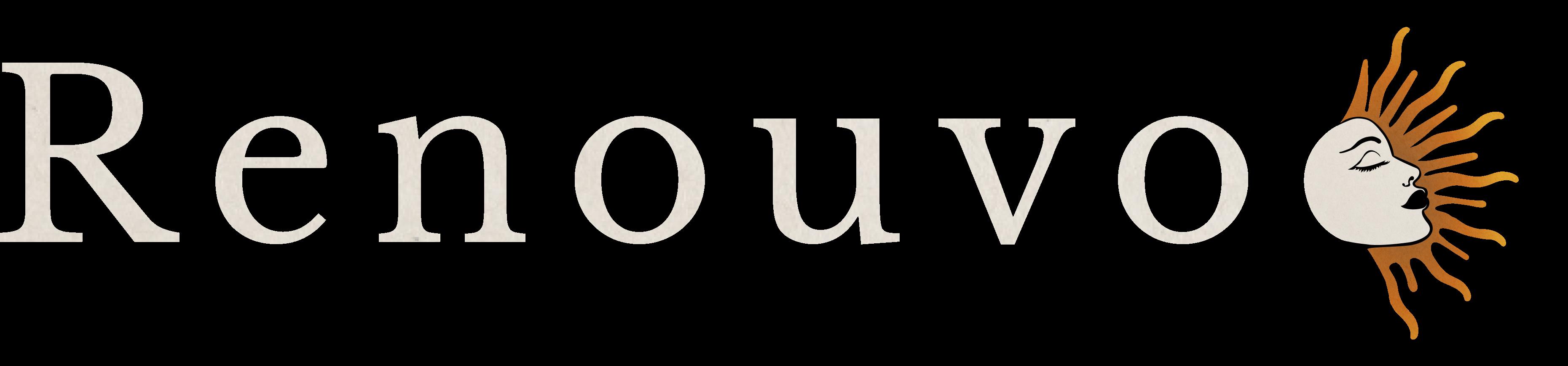 Renouvoo