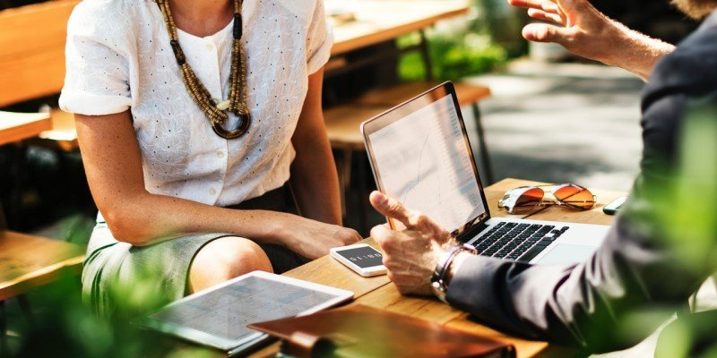 Practical Ways to Improve Life Management Skills through Life Coaching
