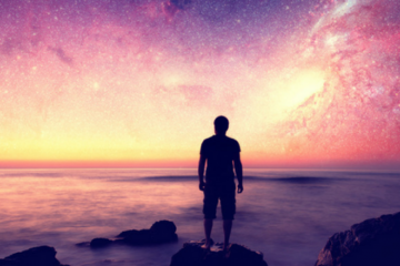 The perspective of Past life Regression