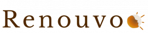logo_final 2